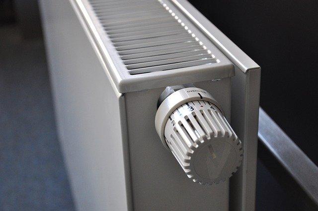 purger-radiateur